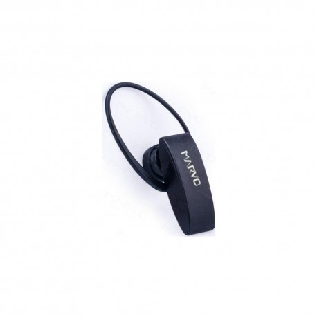 AURICULAR BLUETOOTH MARVO