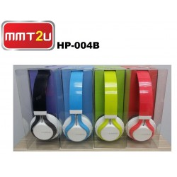 AURICULARES BLUETOOTH  MARVO