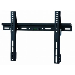 "SOPORTE PARED ABATIBLE PARA TV  DE 23"" A 70"""
