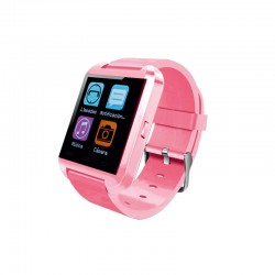 SMART WATCH TIPO SAMSUNG GEAR