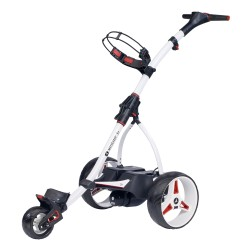 Carro Motocaddy S1