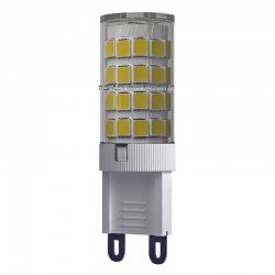 BOMBILLA MINI LED G9