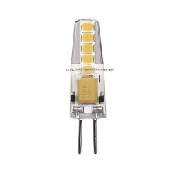 BOMBILLA MINI LED G4