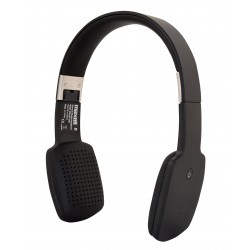 AURICULARES BLUETOOTH ULTRA SLIM MAXELL